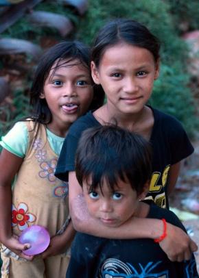 71a61-kidsatthelakesideschool
