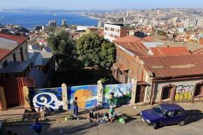 507c2-streetartistsatworkinvalparaiso