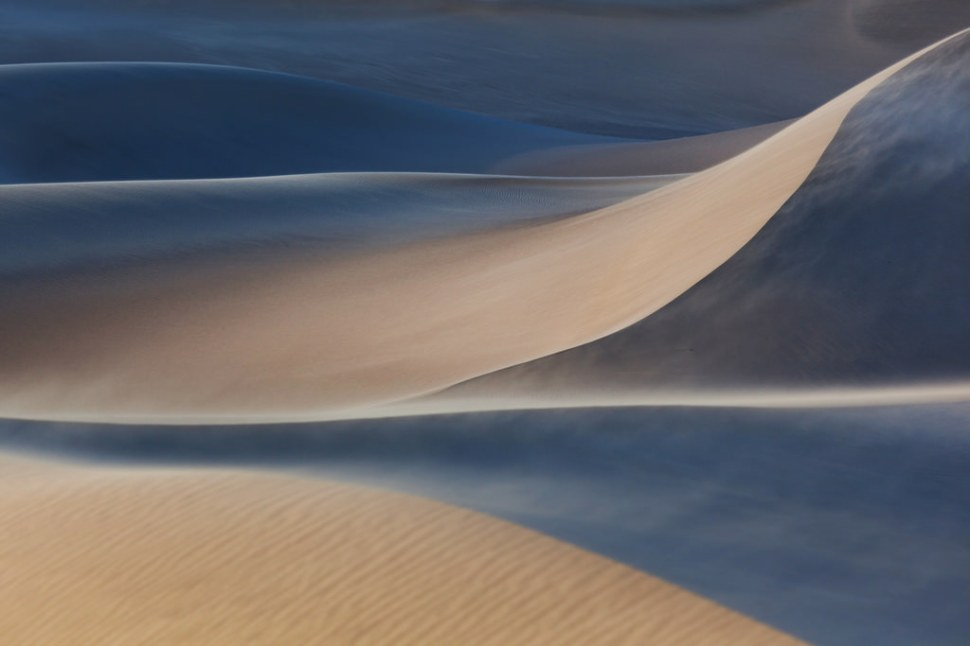 blue-dune-shadows