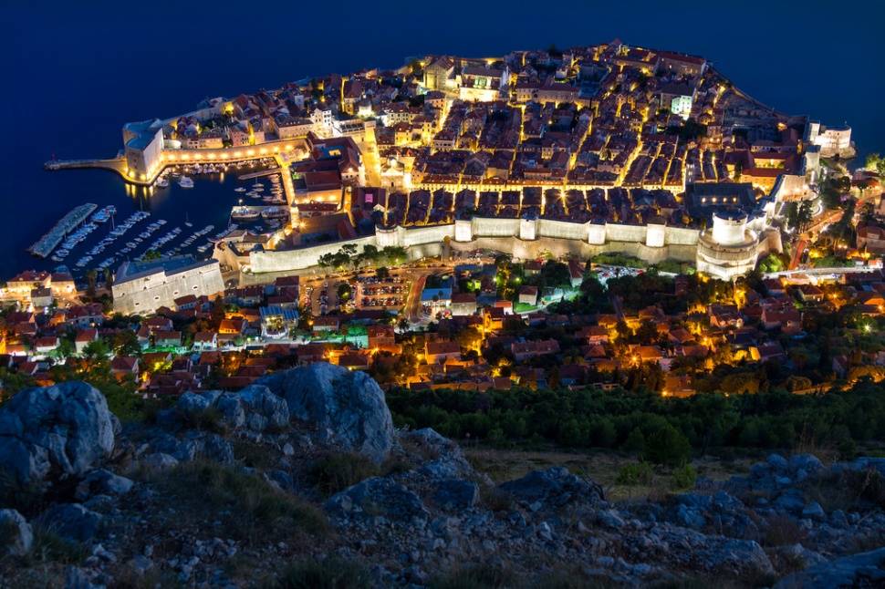 dubrovnik-from-mount-srd
