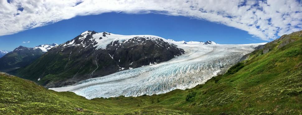 exit-glacier-panorama
