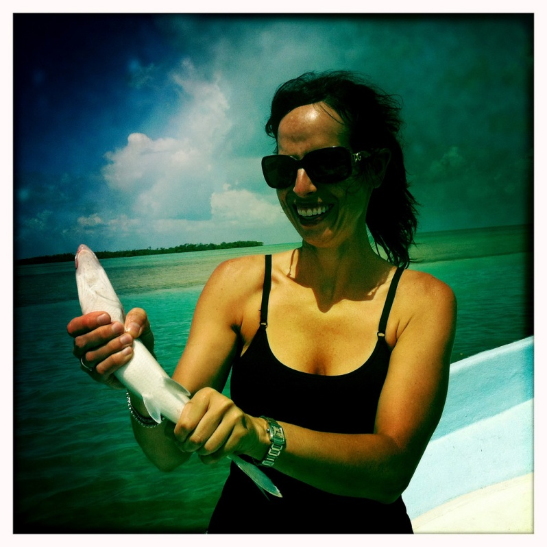 fish-marie-caught-in-belize