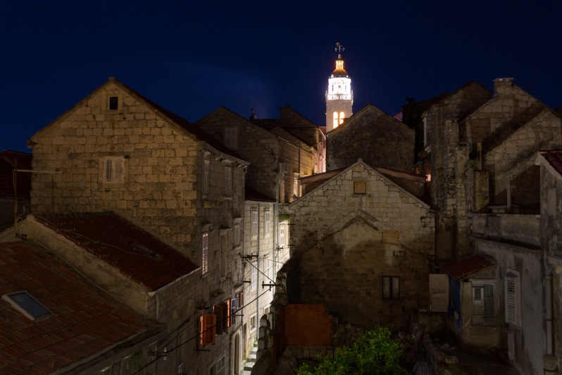 korcula-from-massimo