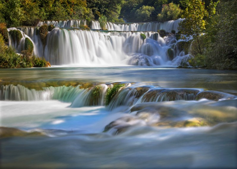 krka-upper-waterfalls