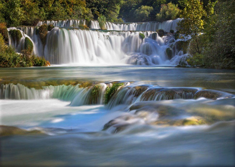 krka-upper-waterfalls