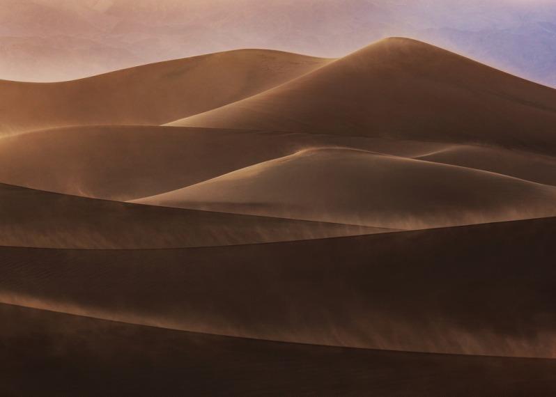 sandstorm-before-sunset