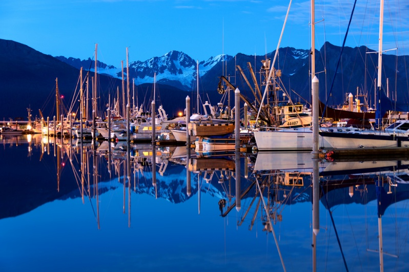 seward-harbor-3am