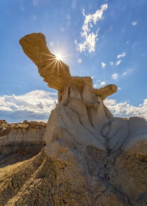 bisti-stone-wing-sunflare