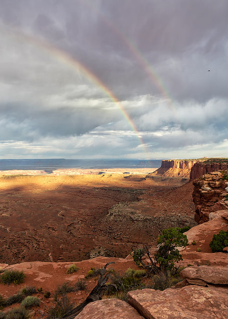 double-rainbow-over-canyonlands