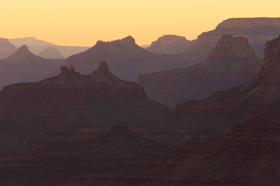 gc-desert-view-sunset-layers
