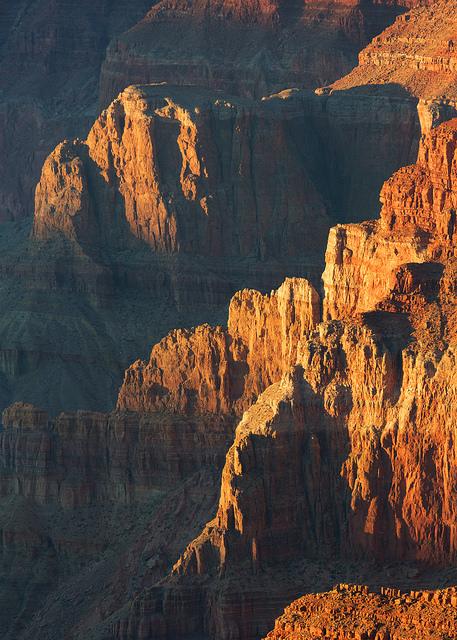 late-light-on-gc-desert-view
