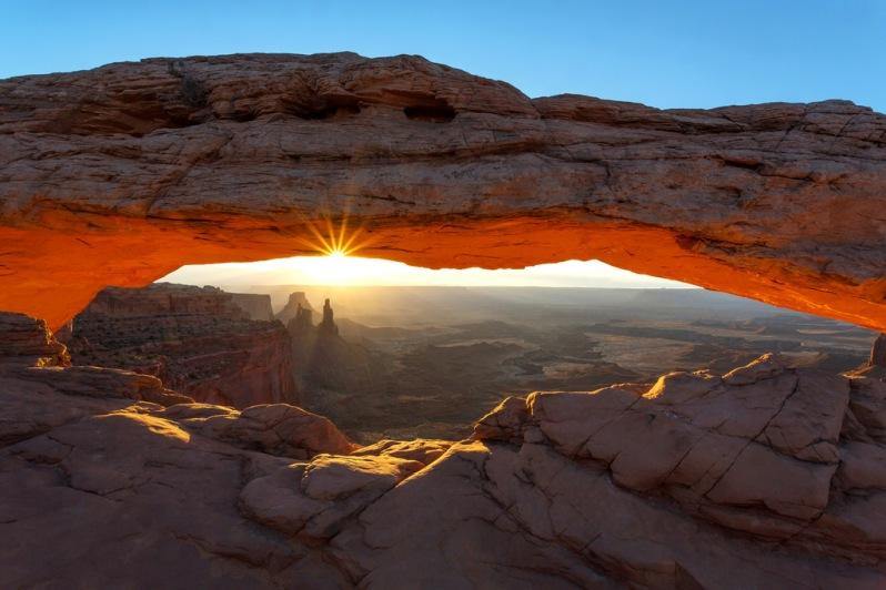 mesa-arch-september-sunrise