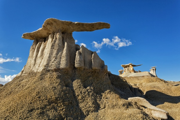 three-stone-wings-at-bisti