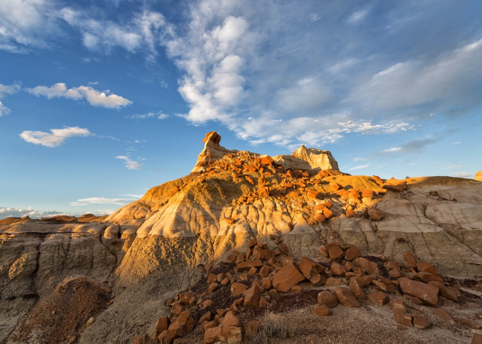 view-from-bisti-campsite