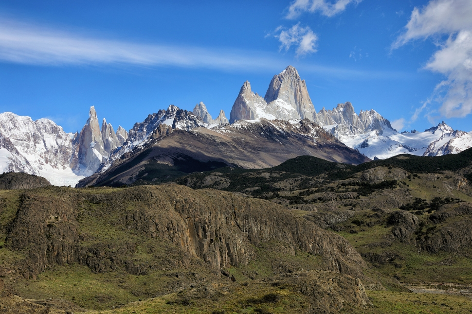 cerro-torre-and-fitz-roy