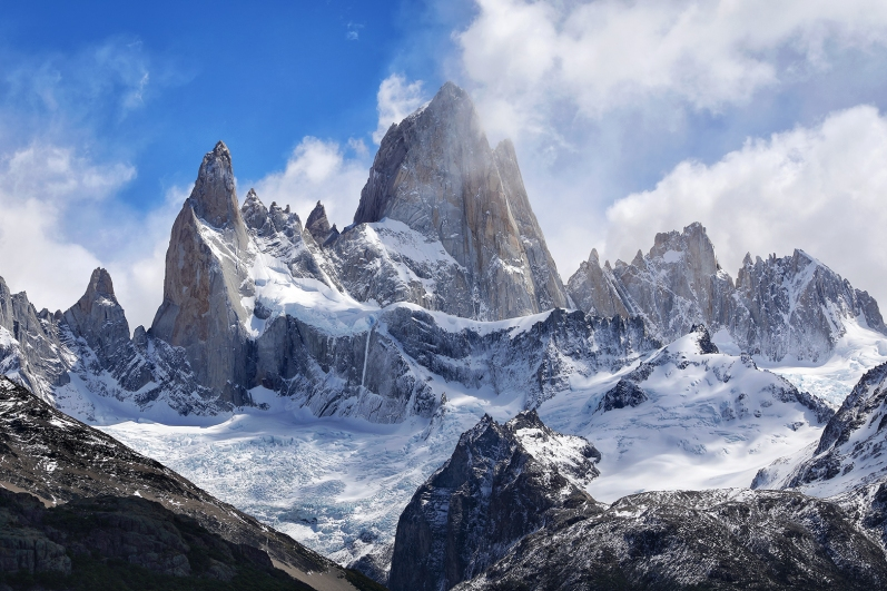 fitz-roy-afternoon-landscape