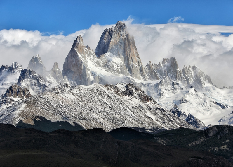 fitz-roy-from-ruta-23