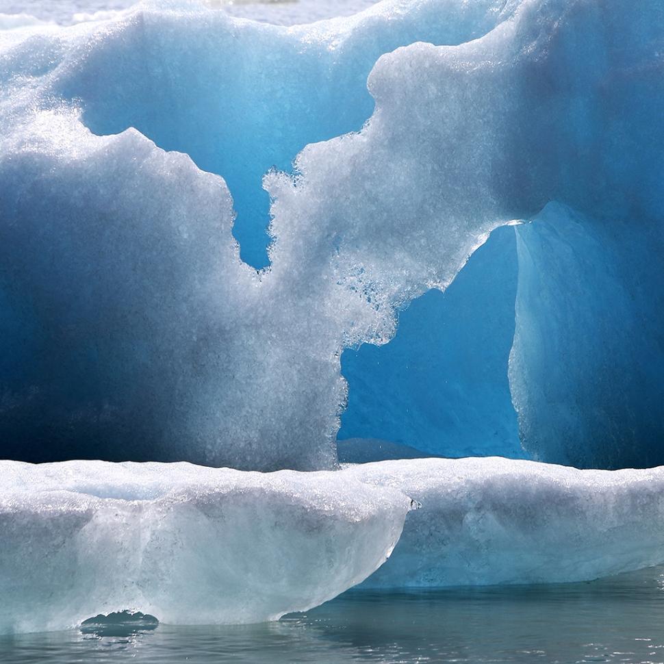 glacier-grey-iceberg-closeup