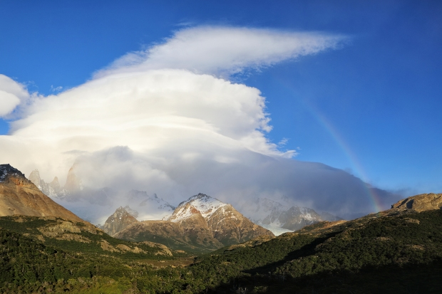 mirador-fitz-roy-rainbow