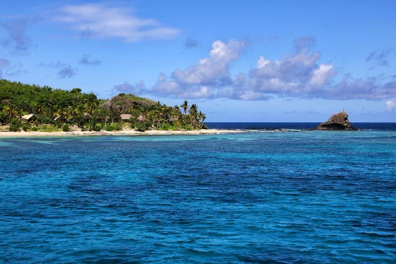 fiji-islands-ferry-stop