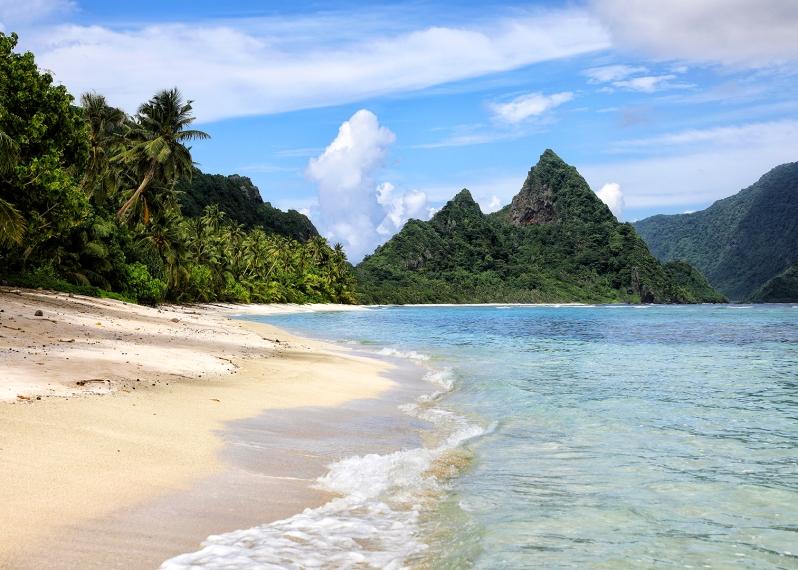 last-look-at-ofu-beach