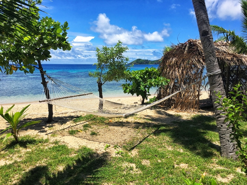 mantaray-island-hammock