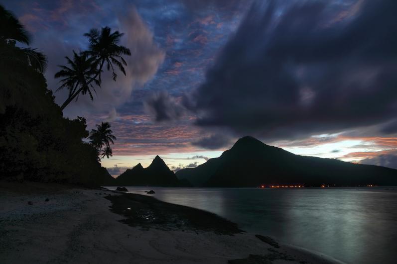 ofu-beach-before-sunrise