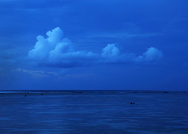 ofu-beach-blue-dawn