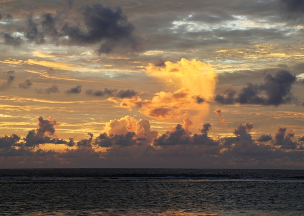ofu-beach-sunrise-clouds