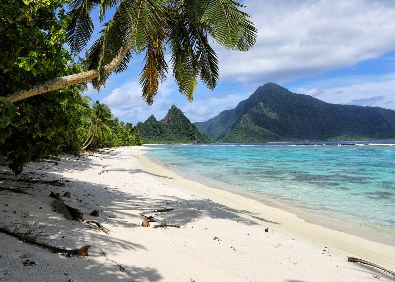 ofu-beach