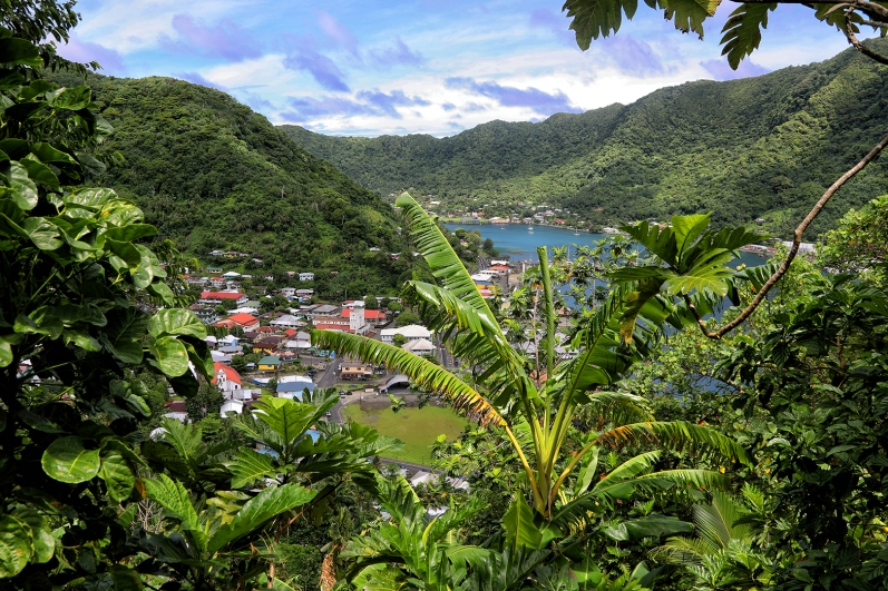 pago-pago-from-ww2-heritage-trail