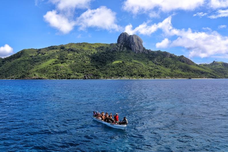 yasawa-islands-ferry-stop