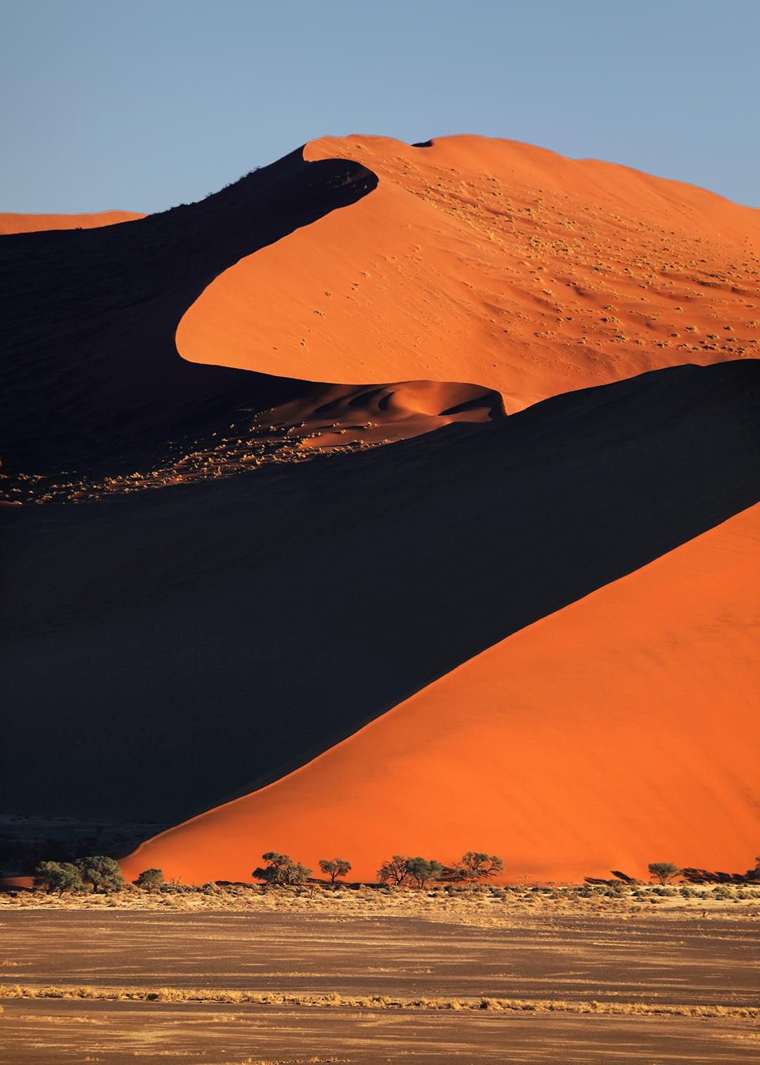 dune - photo #22